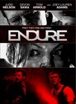 Endure