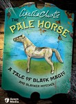 Agatha Christie: The Pale Horse