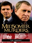 Midsomer Murders: The Creeper