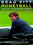 Moneyball