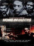 Home Invaders