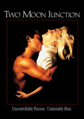 Rent Two Moon Junction on DVD