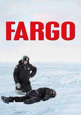 Rent Fargo on DVD