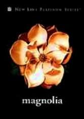 Magnolia: Bonus Material