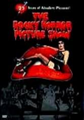 Bonus Material: Rocky Horror Picture Show