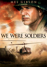 Rent We Were Soldiers on DVD