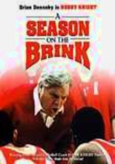 Rent A Season on the Brink on DVD