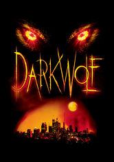 Rent Darkwolf on DVD