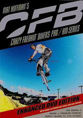 Rent CFB Tour on DVD