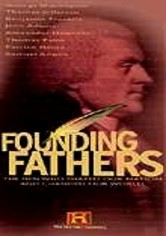 Rent Founding Fathers on DVD