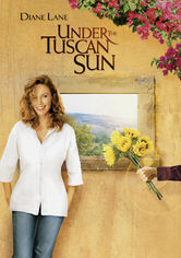 Rent Under the Tuscan Sun on DVD
