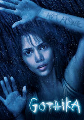 Rent Gothika on DVD