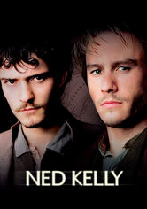 Rent Ned Kelly on DVD