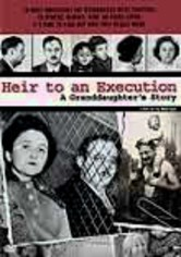 Rent Heir to an Execution on DVD