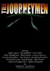 Rent The Journeymen on DVD
