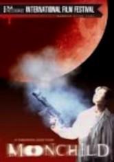Rent Moon Child on DVD