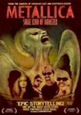 Rent Metallica: Some Kind of Monster on DVD