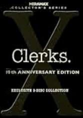 Clerks: Bonus Material