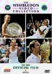 Rent Wimbledon 2004 Official Film on DVD