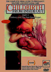 Rent Delivery and the Post-Natal Period on DVD