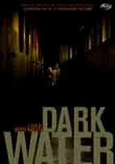 Rent Dark Water on DVD