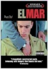 Rent El Mar on DVD