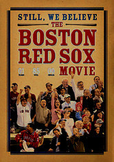 Rent The Boston Red Sox Movie on DVD