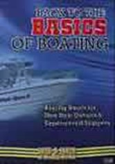 Rent Back to the Basics of Boating on DVD