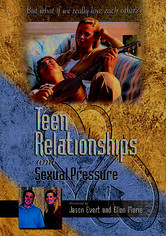 Rent Teen Relationships and Sexual Pressure on DVD
