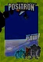 Rent Positron on DVD
