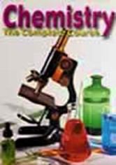 Rent Chemistry: Lesson 23: Principle 1 on DVD