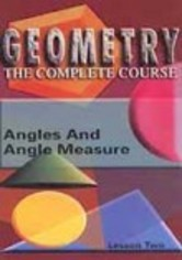 Rent Angles and Measure on DVD