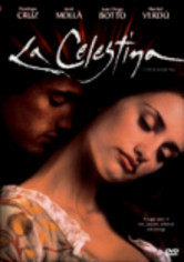 Rent La Celestina on DVD
