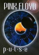 Rent Pink Floyd: Pulse on DVD