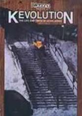 Rent Kevolution on DVD