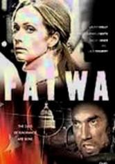 Rent Fatwa on DVD