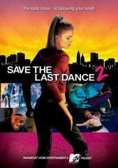 Rent Save the Last Dance 2 on DVD