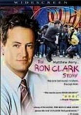 Rent The Ron Clark Story on DVD