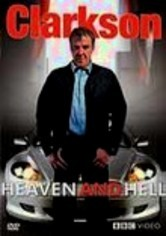 Jeremy Clarkson: Heaven and Hell