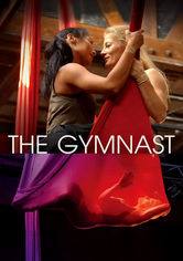 Rent The Gymnast on DVD