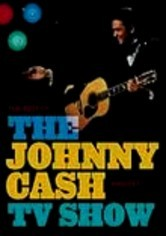 Rent The Johnny Cash TV Show: 1969-1971 on DVD