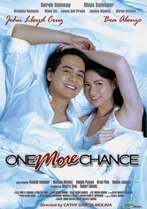 Rent One More Chance on DVD