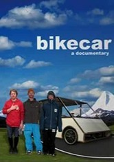 Rent Bikecar Special Edition on DVD