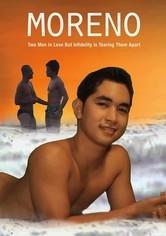 Rent Moreno on DVD