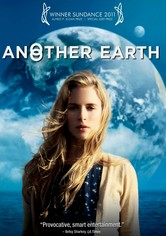 Rent Another Earth on DVD