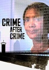 Rent Crime After Crime on DVD