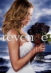 Rent Revenge on DVD