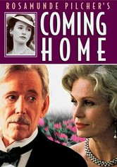 Rent Coming Home on DVD