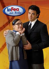 Rent La Fea más Bella on DVD