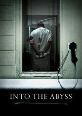 Rent Into the Abyss on DVD